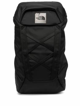 The North Face рюкзак Instigator NF0A3KUWKX71
