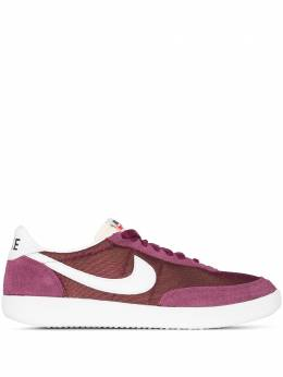 Nike кеды Killshot DC1982600