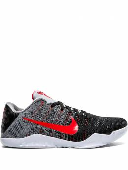 Nike кроссовки Kobe 11 Elite Low x Tinker Hatfield 'Muse' 822675