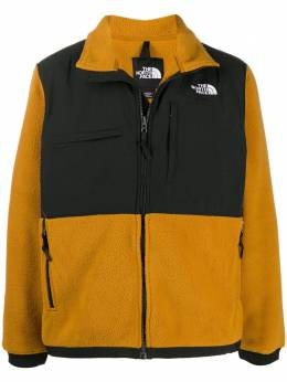 The North Face куртка Denali 2 NF0A4QYJPILEVC7
