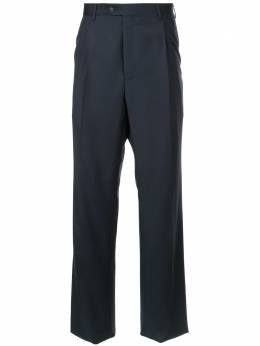 Gieves & Hawkes formal tailored trousers G3732EI91038