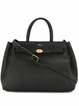 Mulberry сумка-тоут Bayswater HH6328736A100