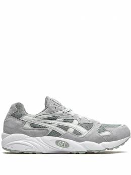 Asics кроссовки Gel-Diablo 'Stone Grey' 1193AO96020