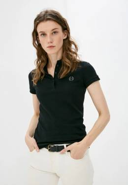 Поло Armani Exchange 8NYF73 YJ17Z