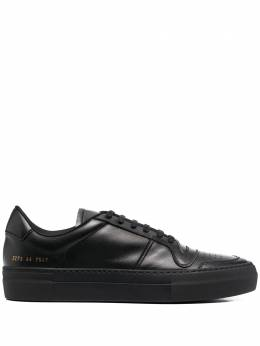 Common Projects кроссовки Full Court 2273