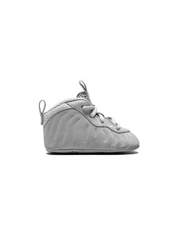 Кроссовки Lil Posite One CB 644790007 Nike Kids