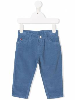 Five pocket trousers CA21BC2342 Knot