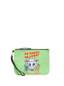 Marc Jacobs клатч The Magda M0017190351