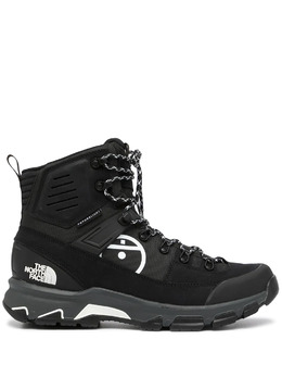 The North Face ботинки Crestvale Futurelight NF0A4T2NKY4
