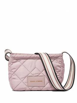 Marc Jacobs стеганая сумка The Messenger H115M06SP21920
