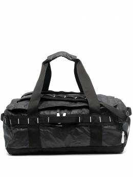 The North Face дорожная сумка Base Camp Voyager 42L NF0A52RQ