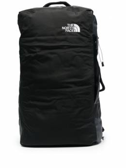 The North Face рюкзак Base Camp Voyager 32L NF0A52RR