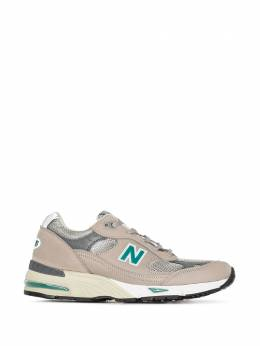 New Balance Made in UK 991 Anniversary sneakers W991ANI