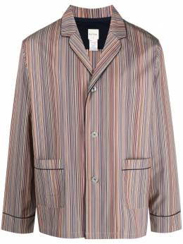 PS by Paul Smith пижама в полоску Artist Stripe M1A2871NASMULT