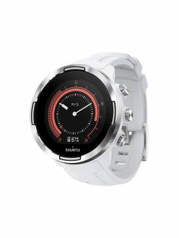 Наручные часы White 9 G1 Baro Sports SS050021000 Suunto