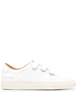 Common Projects кроссовки B-Ball 2303