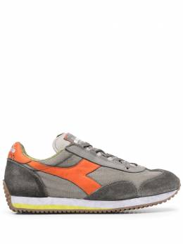 Diadora Equipe low-top sneakers 201174736