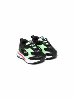 RS Fast low top sneakers 375699 Puma Kids
