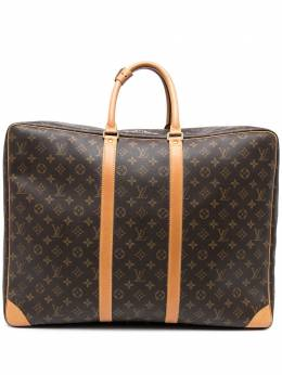 Louis Vuitton чемодан Sirius 55 2002-го года M41404